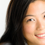 Why Do I Have Freckles? Hollywood dermatologist Dr. Jessica Wu explains the phenomenon.