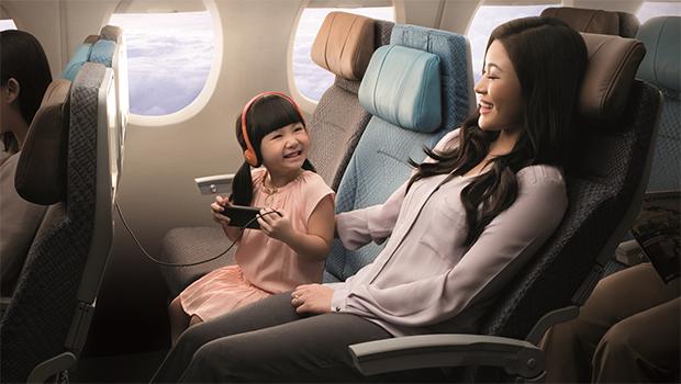 SingaporeAirlinesEconomyClass