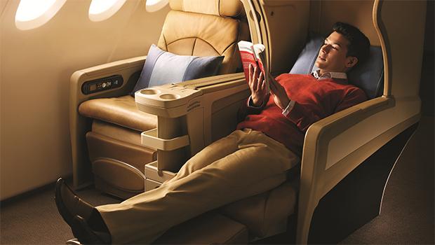 SingaporeAirlinesFirstClass2
