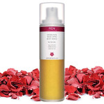 Ren Moroccan Rose Body Wash- one of the best body washes.