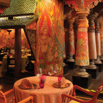 The Imperial Delhi- one of the best luxury hotels in Delhi where art reigns supreme and impeccable service is the norm.