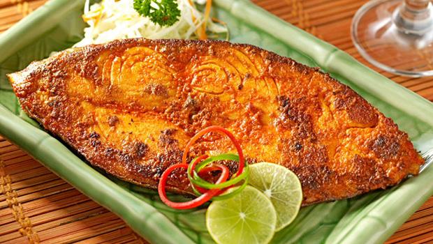 Mahesh Restaurant Mumbai- Best Seafood Restaurant in Mumbai