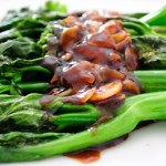 11312201540Dina__s_Chinese_Broccoli_with_Oyster_Sauce.jpg