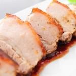 11412000727Dina__s_Crispy_Pork_Belly.jpg