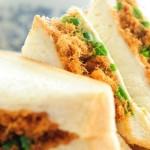 11412001603Dina__s_Pork_Sung_Sandwich.jpg