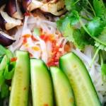12012201135Dina__s_Savory_Noodle_Salad.jpg