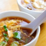 20120224161042Hot_SourSoup.jpg