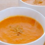 20120226160002CoconutTomatoSoup.jpg
