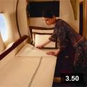 20120420224152SingaporeAirlinesSuite.jpg