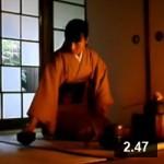 20120424010018JapaneseTeaCeremony.jpg