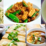 7 Easy Recipes For Tofu