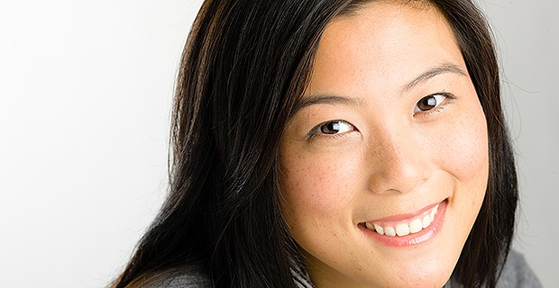Why Do I Have Freckles? Hollywood dermatologist Dr. Jessica Wu explains the phenomenon behind the little brown spots.