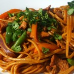 20130522201819Chicken_Teriyaki_Linguine.jpg