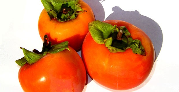 Image Gallery Orange Fruit Color Red
