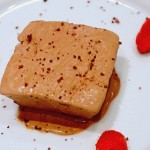 20131001204752Red_Wine_Salted_Chocolate_Ice_Cream.jpg