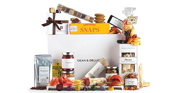 10 Best Gifts For Food Lovers