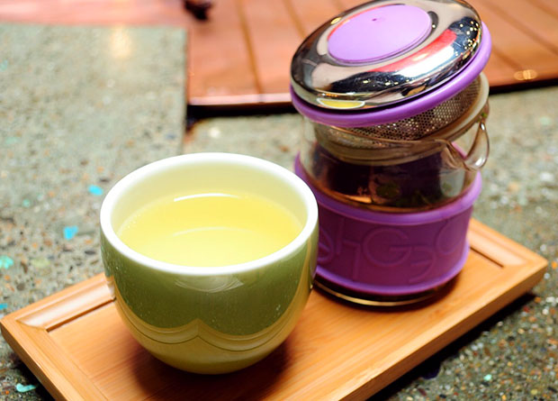 Tea Truths- Debunking Myths about Teas versus Herbal Infusions