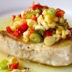 20140604195100Swordfish_Steak_with_Sweet_Corn_Salsa.jpg