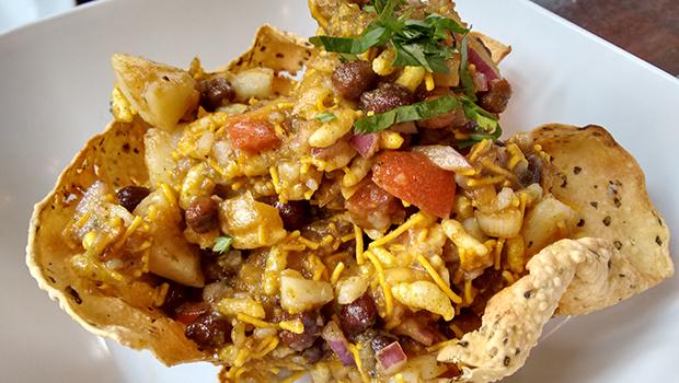 Dosa Factory Restaurant Best Indian Restaurant In Boston
