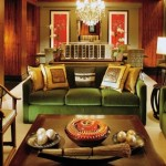 One of New York's best hotels, the Mandarin Oriental New York is where opulent luxury meets traditional Asian service.