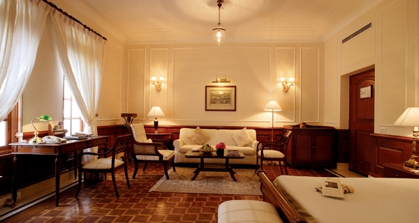 the imperial delhi best hotels in india. Black Bedroom Furniture Sets. Home Design Ideas
