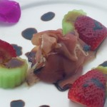 62911012128Strawberry_Honeydew_Prosciutto_Saladmini.jpg
