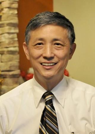 Dr. Kit Ka Hui