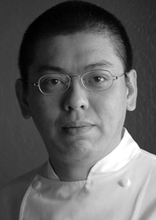 Alexander Ong