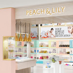 Peach and Lily- the best Korean Skincare website.