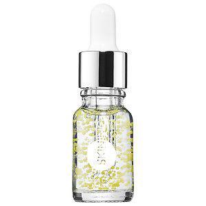 Peach and Lily- Skin Inc Coenzyme Q10 Serum