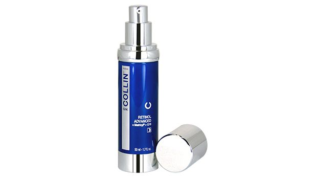 Best Anti Aging Creams- GM Collin Retinol Advanced+Matrixyl + Q10