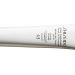 Shiseido Urban Environment Tinted UV Protector SPF 43