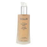 GM Collin Native Collagen Gel- Collagen boosting serum.