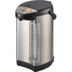 Zojirushi Water Boiler & Warmer- best kitchen gadgets.